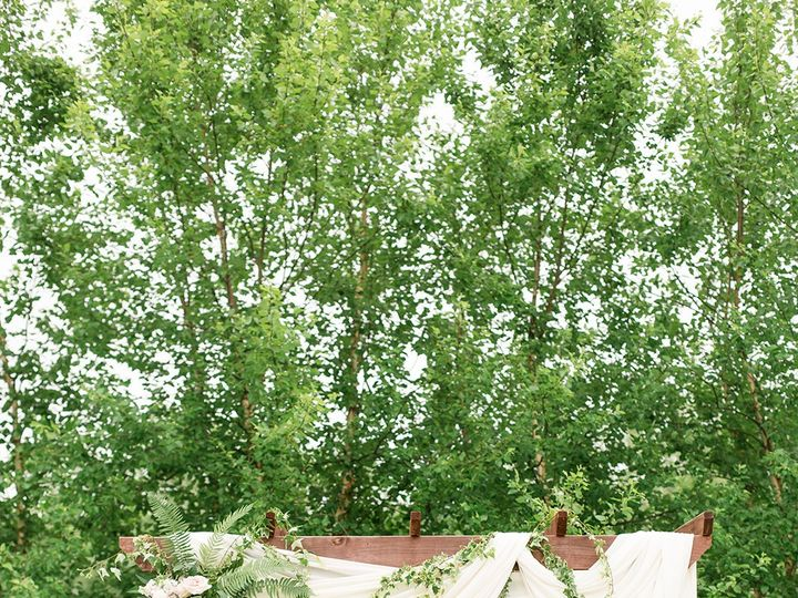 Tmx Album Bobby Heidi Blog 0060 51 10586 Huntingdon Valley, PA wedding florist