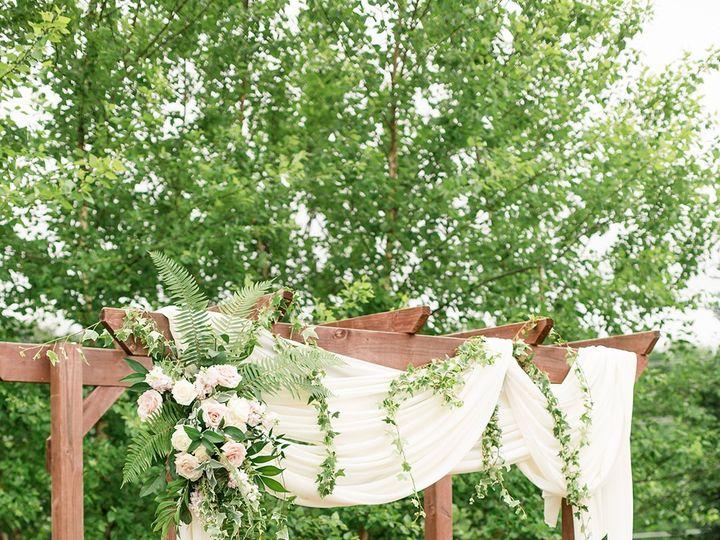Tmx Bobby Heidi Wedding 0293 51 10586 Huntingdon Valley, PA wedding florist