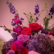 Tmx E1yjyohm 51 10586 Huntingdon Valley, PA wedding florist
