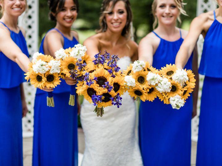 Tmx Fox4 51 10586 1573146685 Huntingdon Valley, PA wedding florist
