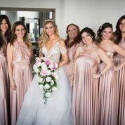 Tmx Jkvuldhm 51 10586 Huntingdon Valley, PA wedding florist