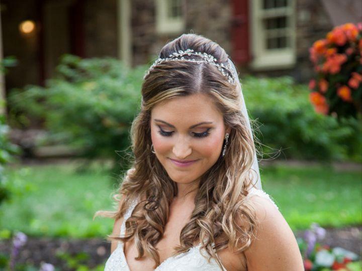 Tmx Jm116 51 10586 Huntingdon Valley, PA wedding florist