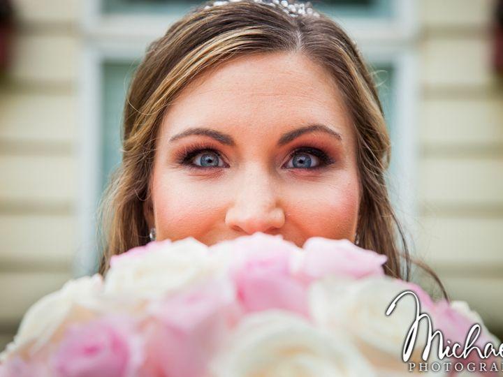 Tmx Jm185 51 10586 Huntingdon Valley, PA wedding florist