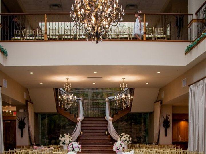 Tmx Jm430 51 10586 Huntingdon Valley, PA wedding florist