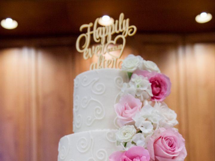 Tmx Jm619 51 10586 Huntingdon Valley, PA wedding florist