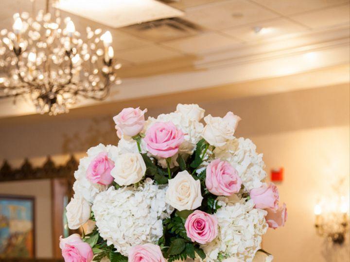 Tmx Jm627 51 10586 Huntingdon Valley, PA wedding florist