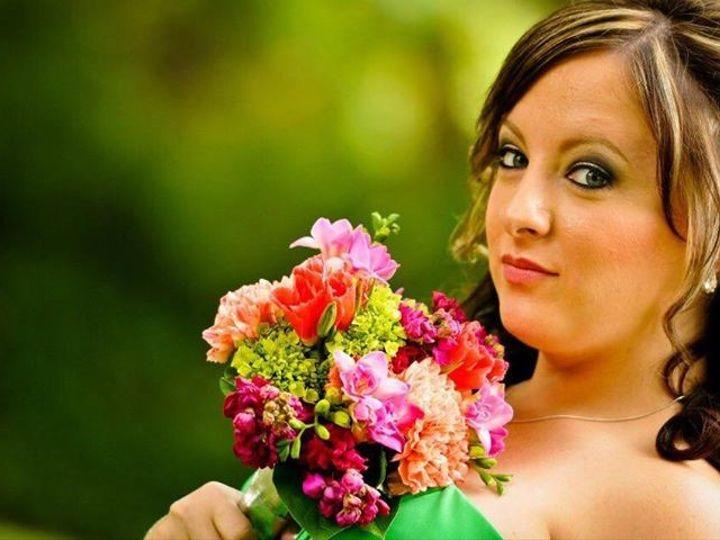 Tmx Pic2 51 10586 Huntingdon Valley, PA wedding florist