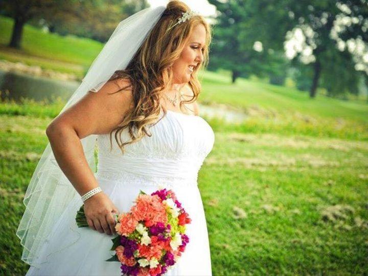Tmx Pic5 51 10586 Huntingdon Valley, PA wedding florist