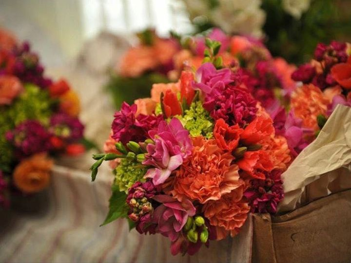 Tmx Pic6 51 10586 Huntingdon Valley, PA wedding florist