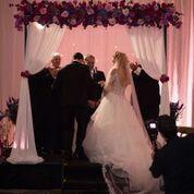 Tmx Pjwa7qz4 51 10586 Huntingdon Valley, PA wedding florist