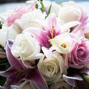 Tmx Pkxlkc80 51 10586 Huntingdon Valley, PA wedding florist