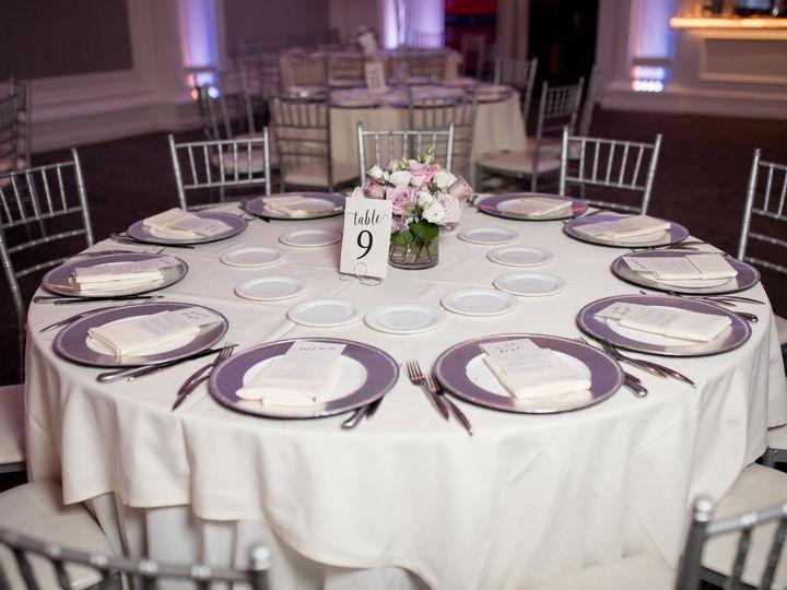 Tmx Prev12 51 10586 1565208627 Huntingdon Valley, PA wedding florist