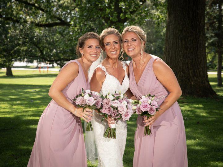 Tmx Prev13 51 10586 1565208619 Huntingdon Valley, PA wedding florist