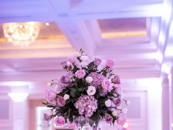 Tmx Prev15 51 10586 1565208611 Huntingdon Valley, PA wedding florist