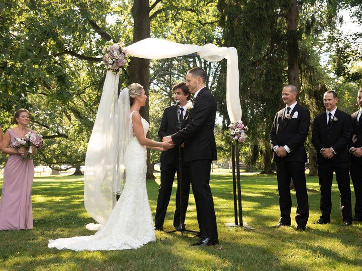 Tmx Prev17 51 10586 1565208605 Huntingdon Valley, PA wedding florist