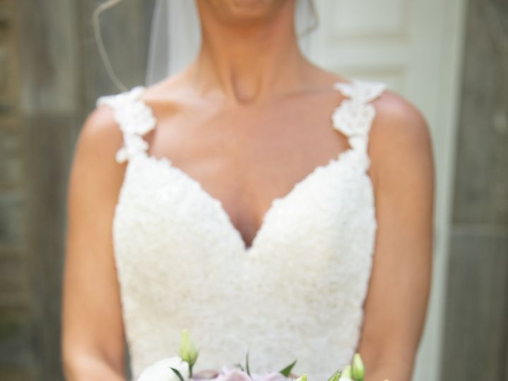 Tmx Prev2 51 10586 1565208655 Huntingdon Valley, PA wedding florist