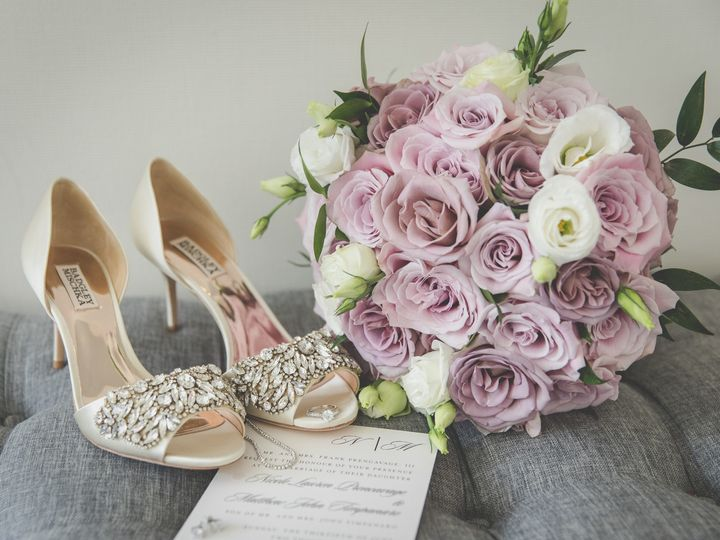 Tmx Prev4 51 10586 1565208649 Huntingdon Valley, PA wedding florist