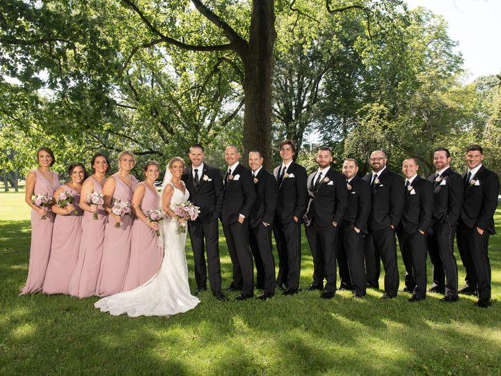 Tmx Prev6 51 10586 1565208643 Huntingdon Valley, PA wedding florist