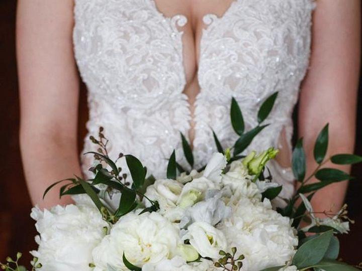 Tmx Selner Haberle Two17photoampcinema Colleenrobertwedding0821 Low 51 10586 1564072453 Huntingdon Valley, PA wedding florist