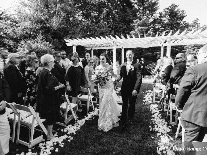 Tmx Selner Haberle Two17photoampcinema Colleenrobertwedding2365 Low 51 10586 1564072462 Huntingdon Valley, PA wedding florist