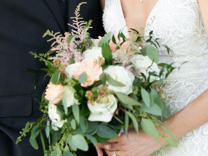 Tmx Sneak Peek Megan Patrick 0041 8863 51 10586 1565208415 Huntingdon Valley, PA wedding florist
