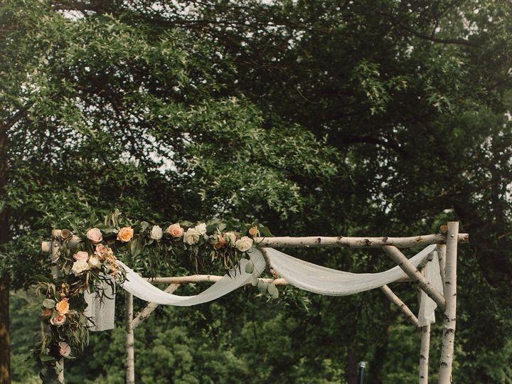 Tmx Taylormattwedding279 51 10586 1564072267 Huntingdon Valley, PA wedding florist
