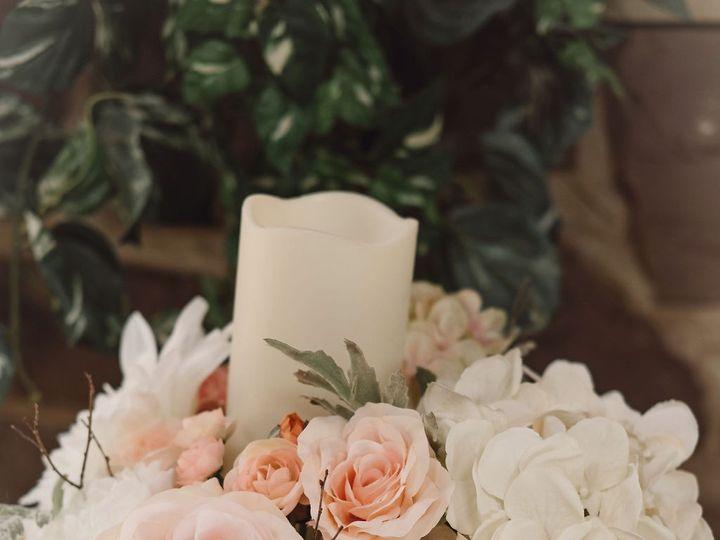 Tmx Taylormattwedding391 51 10586 1564072273 Huntingdon Valley, PA wedding florist