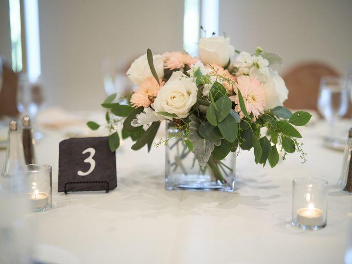 Tmx Wedding Megan Patrick 0040 0042 51 10586 1565208420 Huntingdon Valley, PA wedding florist