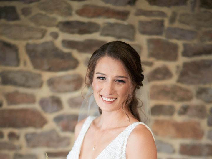 Tmx Wedding Megan Patrick 0167 8409 51 10586 1565208421 Huntingdon Valley, PA wedding florist