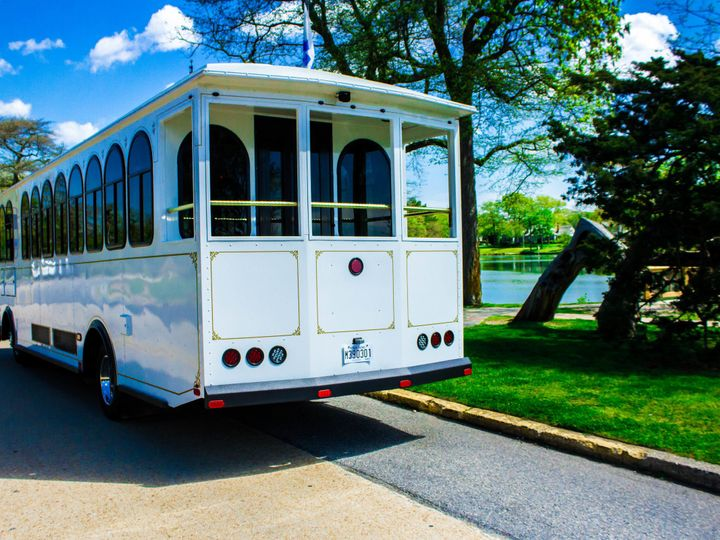 Tmx 1508949801666 Img4222 Manasquan, New Jersey wedding transportation