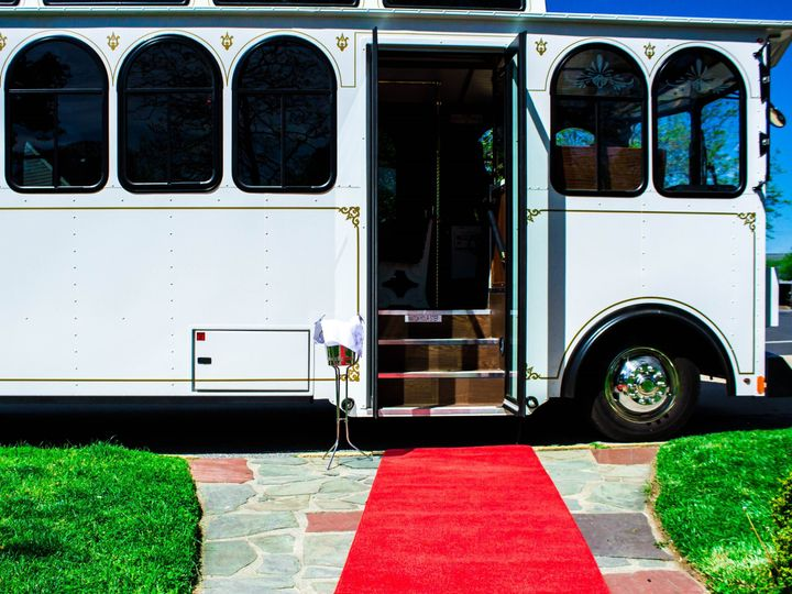Tmx 1508949875699 Img4234 2 Manasquan, New Jersey wedding transportation