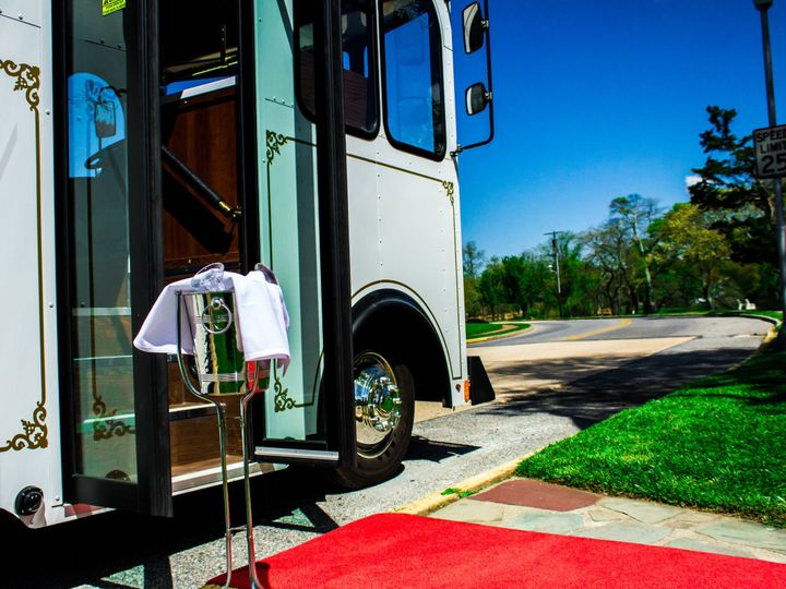 Tmx 1508949946753 Img4239 Manasquan, New Jersey wedding transportation