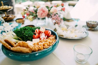 Tmx 1461610098551 6170062 Columbus wedding catering