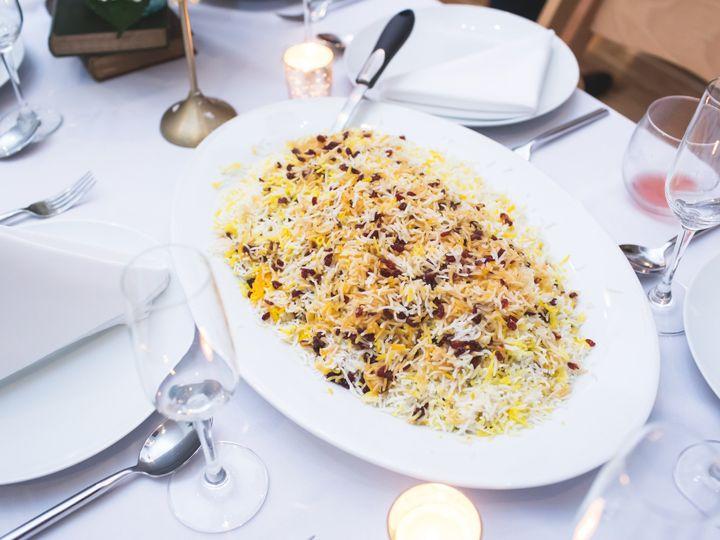 Tmx 1461610239416 Mb 20160122212938 Columbus wedding catering