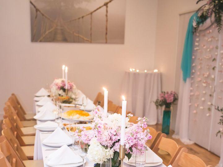 Tmx 1461610617971 Mb 20160122213236 Columbus wedding catering