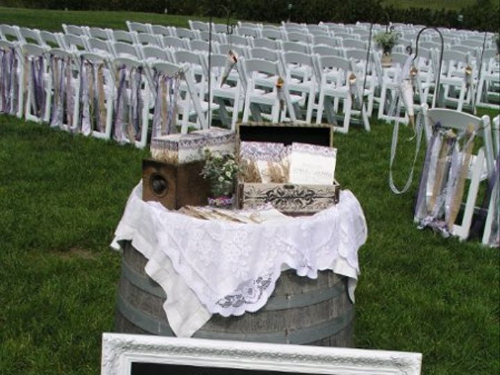 Tmx 1338061074235 P1012313 Salem wedding rental