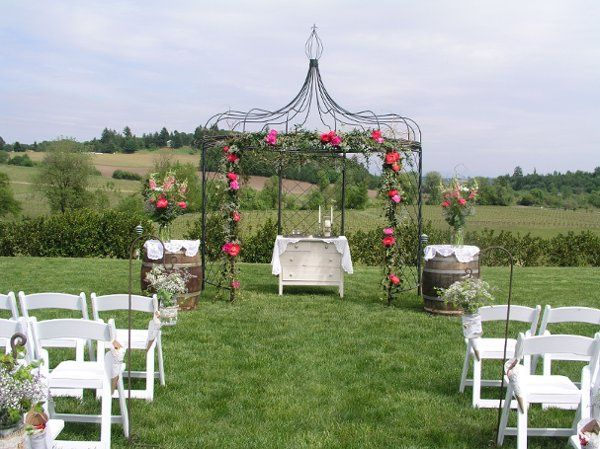 Tmx 1338061091253 P1012318 Salem wedding rental