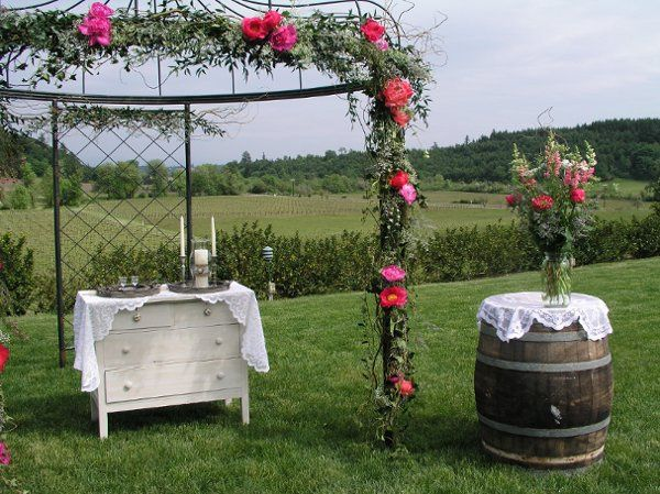 Tmx 1338061107808 P1012322 Salem wedding rental