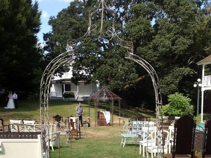 Tmx 1345841548316 54964639702832701899566054953n Salem wedding rental