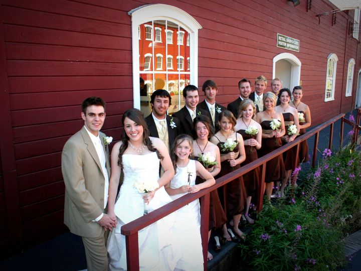 Tmx 1484270459121 Lr1 1 10 Salem wedding rental