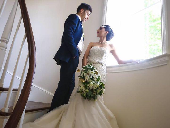 Tmx 1516851264 69f62cd797d281f3 1516851263 D1938767f0d9aff3 1516851260728 4 20841939 137081870 Vienna, VA wedding planner