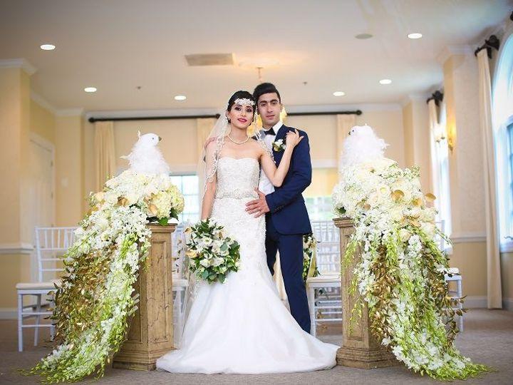Tmx 1516851697 Df9996a3d36d498b 1516851696 0e66abec7bc967b7 1516851694162 20 Magazine 107   Lo Vienna, VA wedding planner