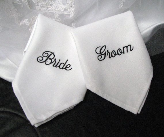 Tmx 1406745694123 Il570xn.267054920 Mansfield wedding favor