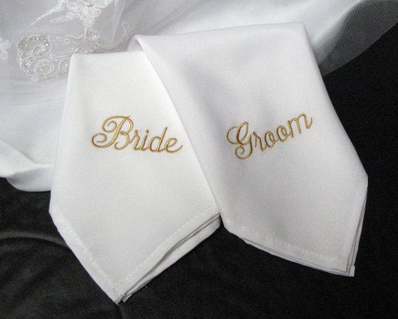 Tmx 1406745696031 Il570xn.267055060 Mansfield wedding favor