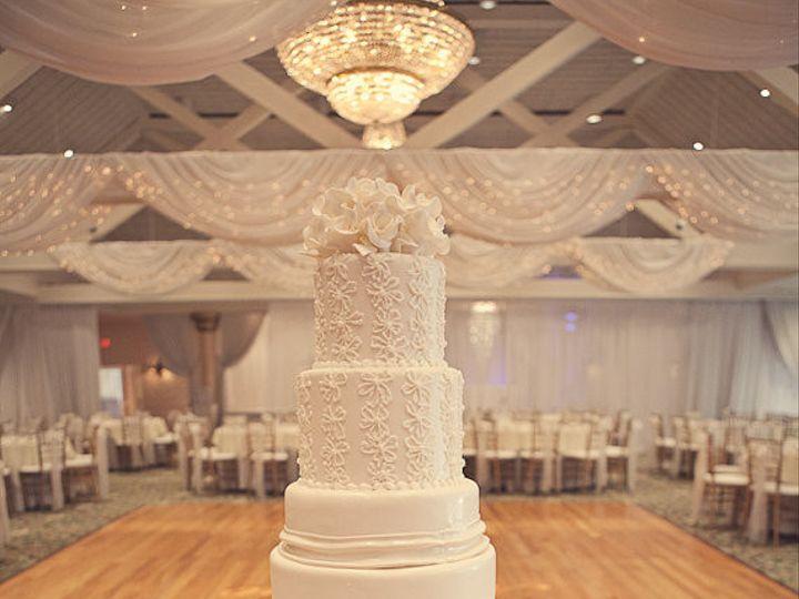 Tmx 1406745699556 Il570xn.393645397s6bb Mansfield wedding favor