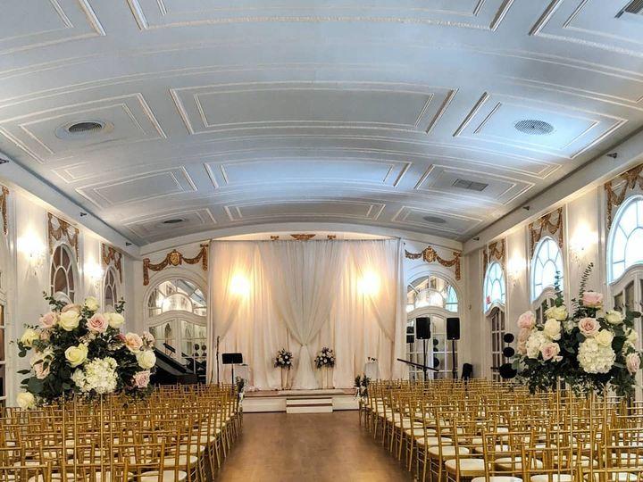 Tmx 58895073 2206519712718237 4305301747523387392 O 51 62586 157964038018501 Atlanta, Georgia wedding venue