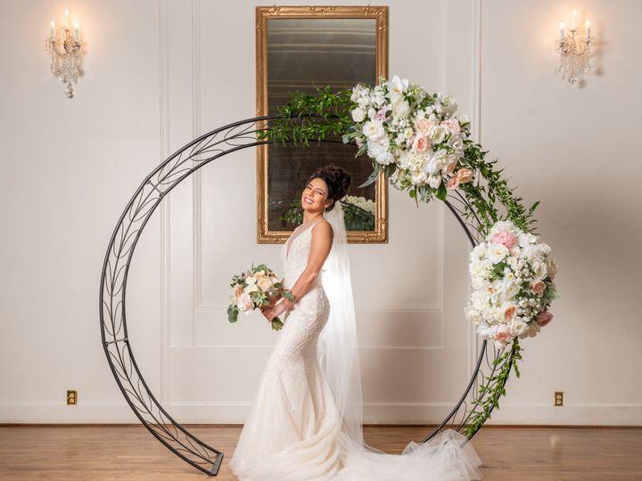 Tmx Dsc 0027 51 62586 157963993739732 Atlanta, Georgia wedding venue