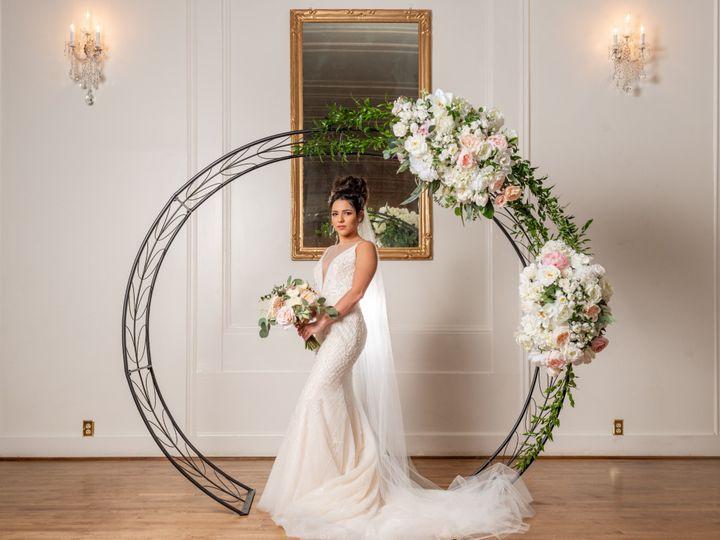 Tmx Dsc 0031 51 62586 157963993719038 Atlanta, Georgia wedding venue