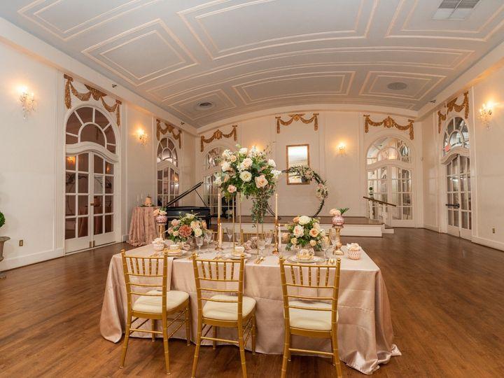 Tmx Dsc 0290 51 62586 157963992818883 Atlanta, Georgia wedding venue