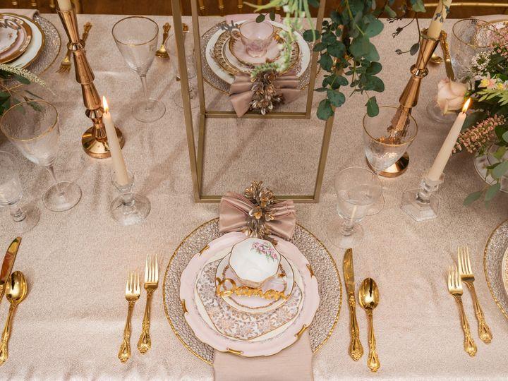 Tmx Dsc 0305 51 62586 157963993769126 Atlanta, Georgia wedding venue